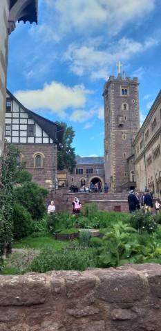 Eisenach Wochenendfahrt 2019 6 (22)