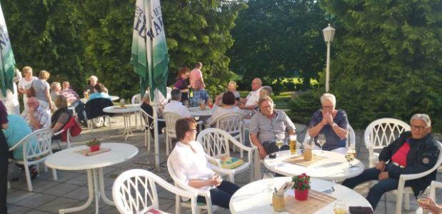 Eisenach Wochenendfahrt 2019 6 (24)