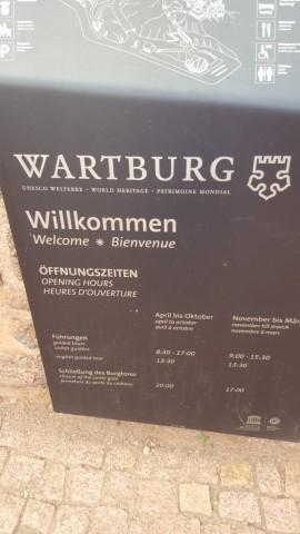 Eisenach Wochenendfahrt 2019 6 (25)