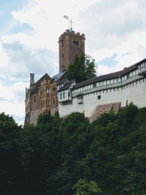 Eisenach Wochenendfahrt 2019 6 (26)
