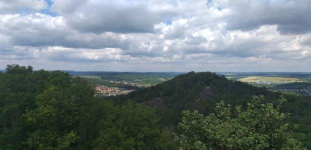 Eisenach Wochenendfahrt 2019 6 (29)