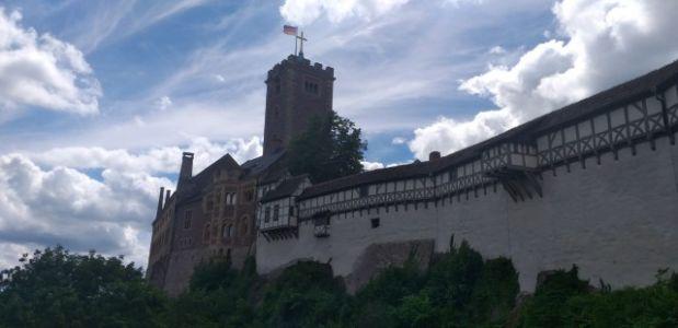 Eisenach Wochenendfahrt 2019 6 (31)