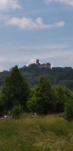 Eisenach Wochenendfahrt 2019 6 (32)