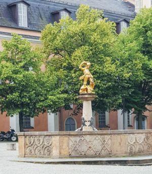 Eisenach Wochenendfahrt 2019 6 (3)