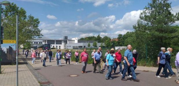 Eisenach Wochenendfahrt 2019 6 (40)