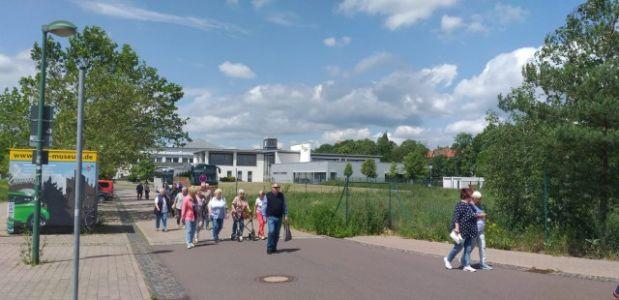 Eisenach Wochenendfahrt 2019 6 (42)