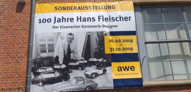 Eisenach Wochenendfahrt 2019 6 (45)