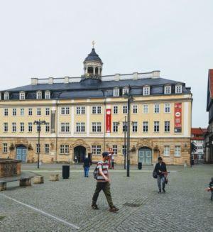 Eisenach Wochenendfahrt 2019 6 (4)