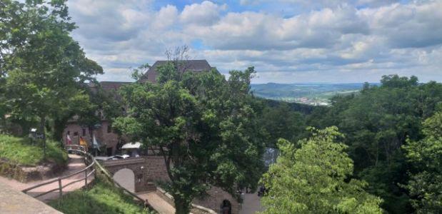 Eisenach Wochenendfahrt 2019 6 (55)