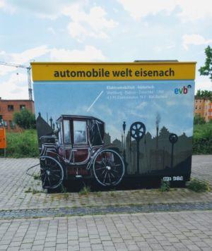 Eisenach Wochenendfahrt 2019 6 (56)
