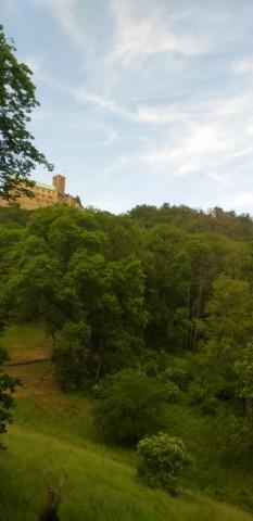Eisenach Wochenendfahrt 2019 6 (59)