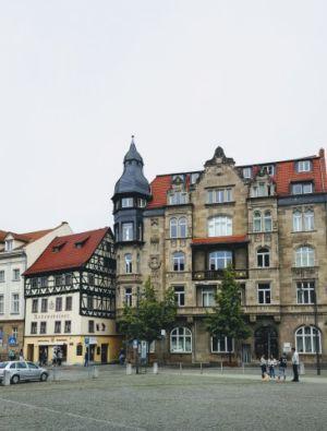 Eisenach Wochenendfahrt 2019 6 (5)
