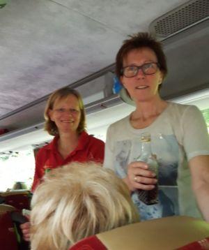 Eisenach Wochenendfahrt 2019 6 (61)