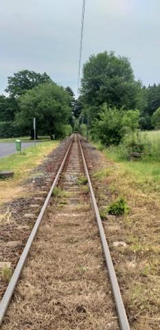 Eisenach Wochenendfahrt 2019 6 (68)