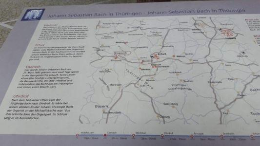 Eisenach Wochenendfahrt 2019 6 (6)