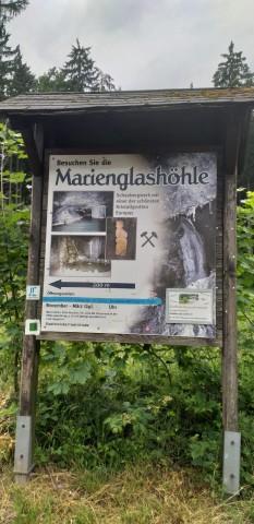 Eisenach Wochenendfahrt 2019 6 (70)