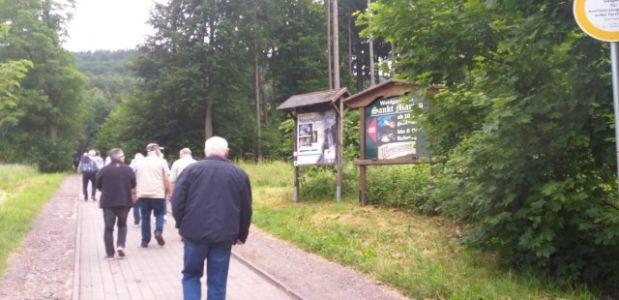 Eisenach Wochenendfahrt 2019 6 (71)