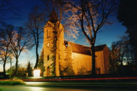 Alte Dorfkirche 20120327 1344948753
