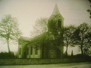 Alte Ev Dorfkirche Ca 1900 1 20120629 1274834786