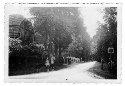 Altes Forsthaus An Der Strasse Am Ehberg 1 20131223 2092175327