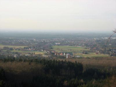 Augustdorf 20120327 2009620217