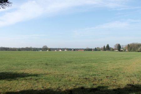 Augustdorf Und Umgebung 20140810 2087483924