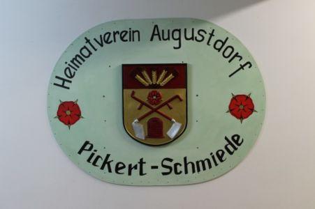 Auswahl Aus Dem Heimatkeller 1 20121103 1631109876