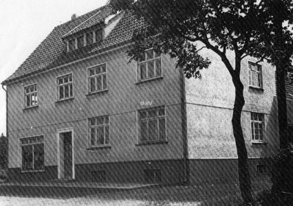 Baeckerei Fritz Wissbrock Pivitsheiderstrasse 20120324 1514066801