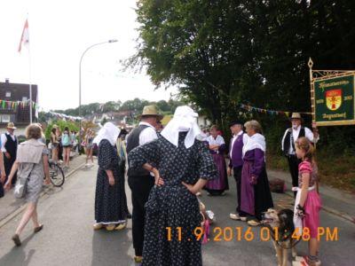 Berlebeck Und Delbrueck 2016 3 20161002 1300607543