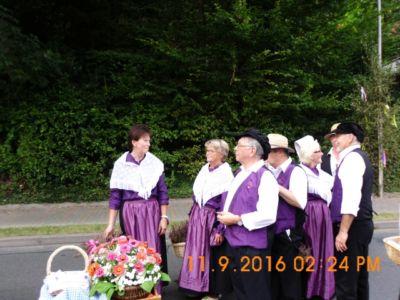 Berlebeck Und Delbrueck 2016 3 20161002 1964637370