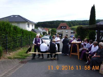 Berlebeck Und Delbrueck 2016 3 20161002 1965785515