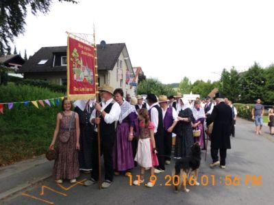 Berlebeck Und Delbrueck 2016 6 20161002 1460402626