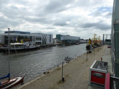 Bremerhafen 2017 17 20170806 1497506920