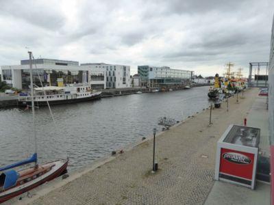 Bremerhafen 2017 19 20170806 1594505182