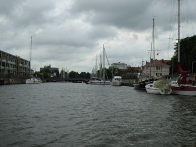 Bremerhafen 2017 24 20170806 1359972775
