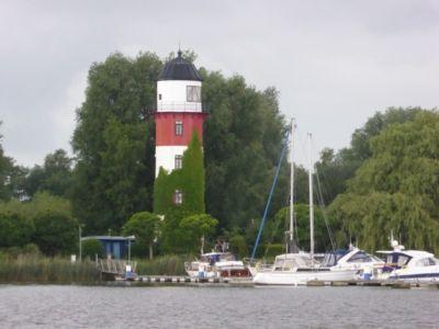 Bremerhafen 2017 27 20170806 1577087815