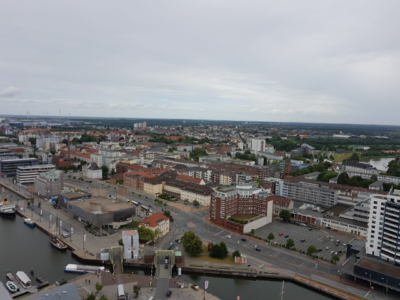 Bremerhaven 3 20170626 1921430693