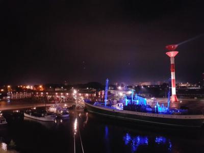 Bremerhaven 4 20170626 1722893823