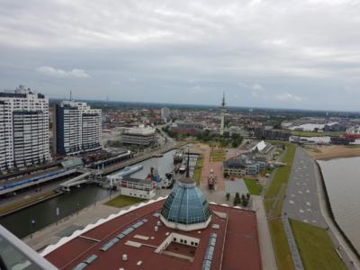Bremerhaven 5 20170626 1783541309