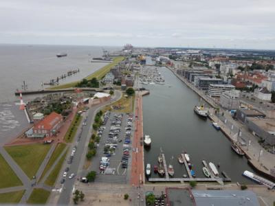 Bremerhaven 6 20170626 1286203160
