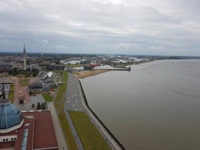 Bremerhaven 7 20170626 1823424875