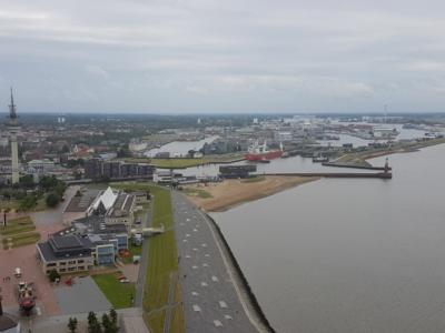Bremerhaven 8 20170626 1092039862