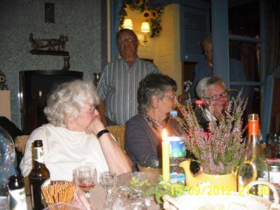 Delbrueck Katharinenmarkt 25 20120918 1653666811