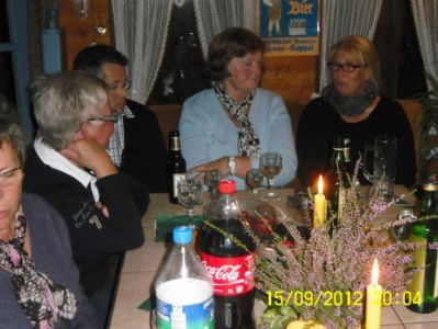 Delbrueck Katharinenmarkt 26 20120918 1186407943