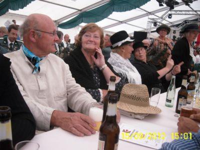 Delbrueck Katharinenmarkt 36 20120918 1284033175