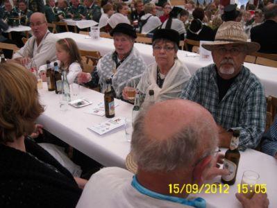 Delbrueck Katharinenmarkt 38 20120918 1285660939
