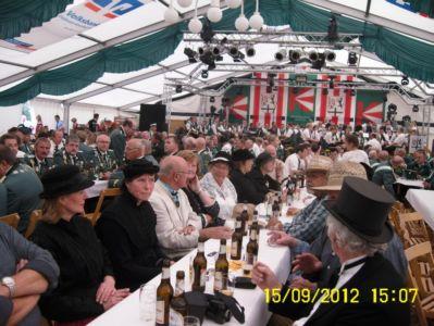 Delbrueck Katharinenmarkt 42 20120918 2057827999