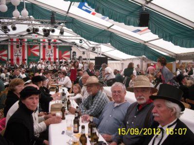 Delbrueck Katharinenmarkt 43 20120918 1027973344