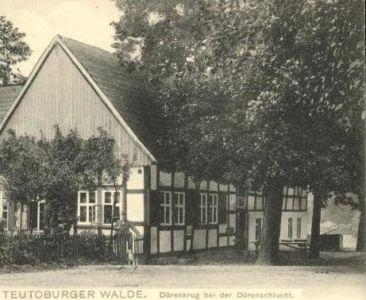 Doerenkrug 20120325 1909442651