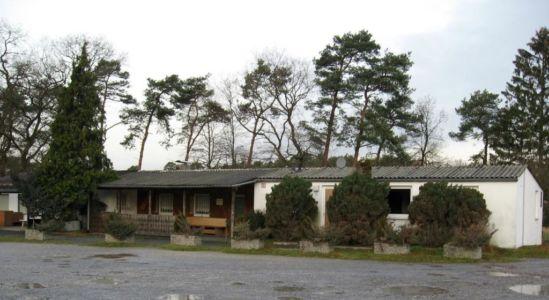 Ehemsportlerheim Huehnerstaelle Am Schlingsbruch 20120809 2088252754